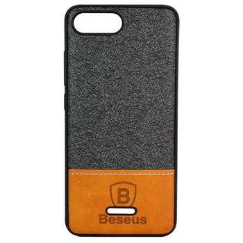 کاور باسئوس مدل BS30 مناسب برای گوشی موبایل شیائومی Redmi 6A
