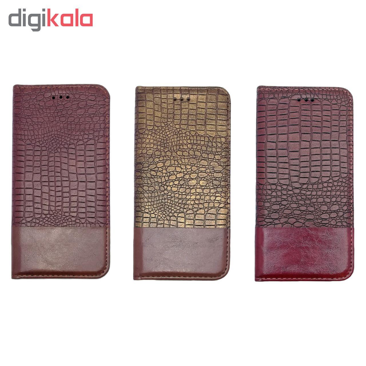 کیف کلاسوری مدل A2 مناسب برای گوشی موبایل اپل iphone 7/8 main 1 5