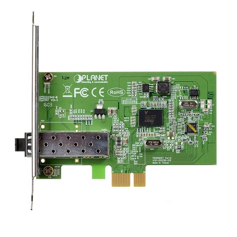 کارت شبکه پلنت مدل ENW-9701
