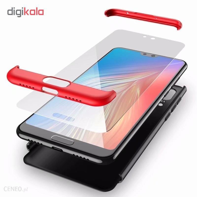 کاور 360 درجه جی کی کی مدل G-02 مناسب برای گوشی موبایل هوآوی P30 main 1 4