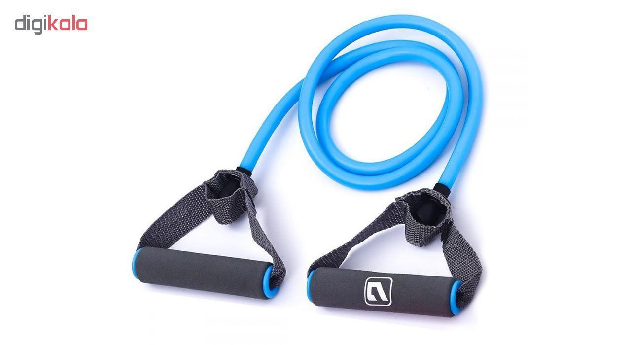 کش ورزشی لیوآپ مدل LS3201 main 1 1