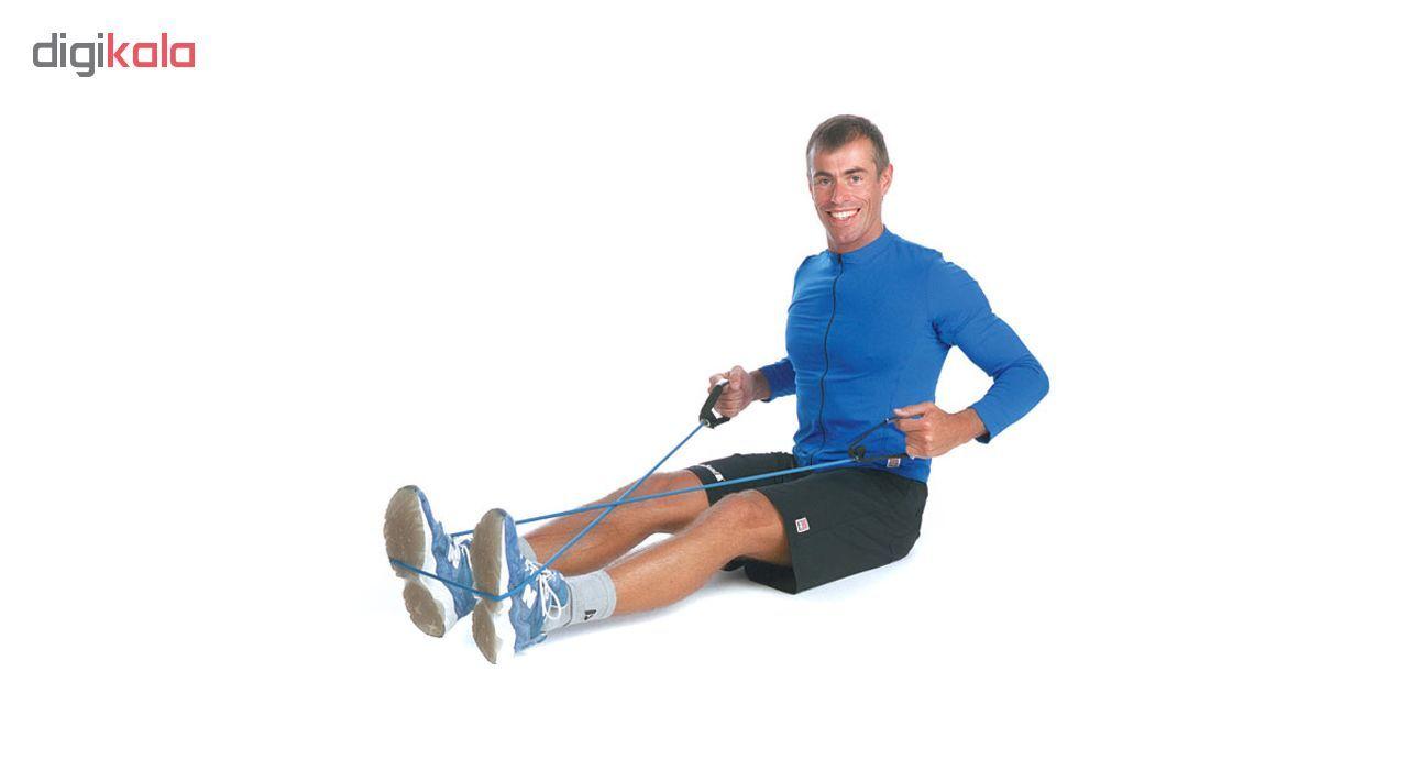 کش ورزشی لیوآپ مدل LS3201 main 1 4