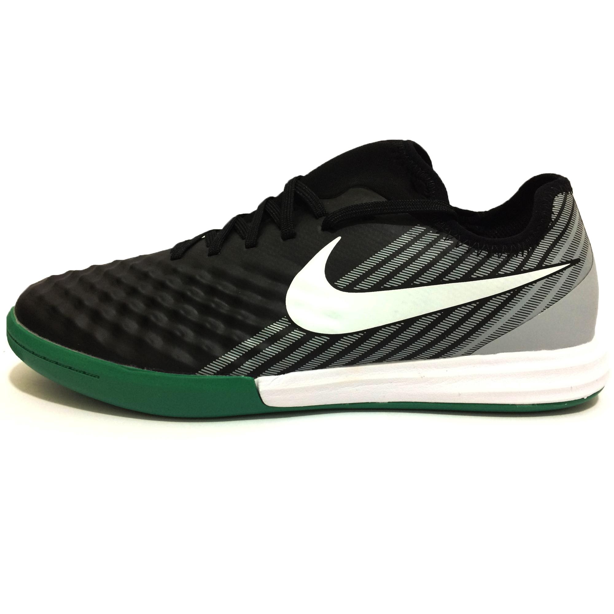 قیمت کفش فوتسال مردانه مدل MAJISTAX/BL