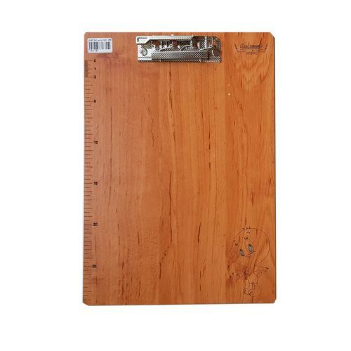 تخته شاسی ره آورد کد UBBA3 سایز A3