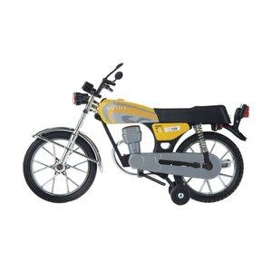 موتور بازی مدل CG125