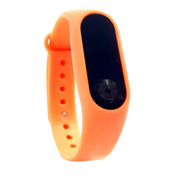 ساعت مچی دیجیتال مدل OrangXi