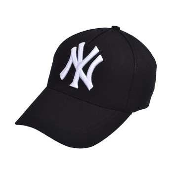کلاه کپ مردانه کد ۱۰۰۵