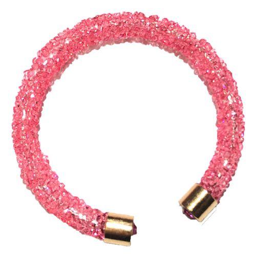 دستبند دخترانه مدل TM18