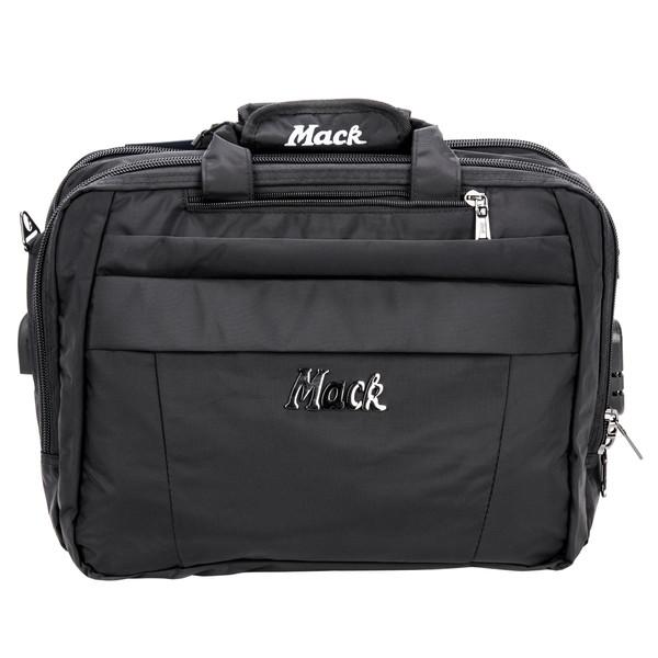 کیف لپ تاپ ماک مدل MT2 مناسب برای لپ تاپ 17  اینچی