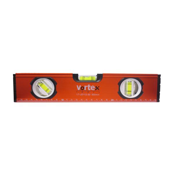 تراز ورتکس مدل VT-20112 طول 30 سانتی متر