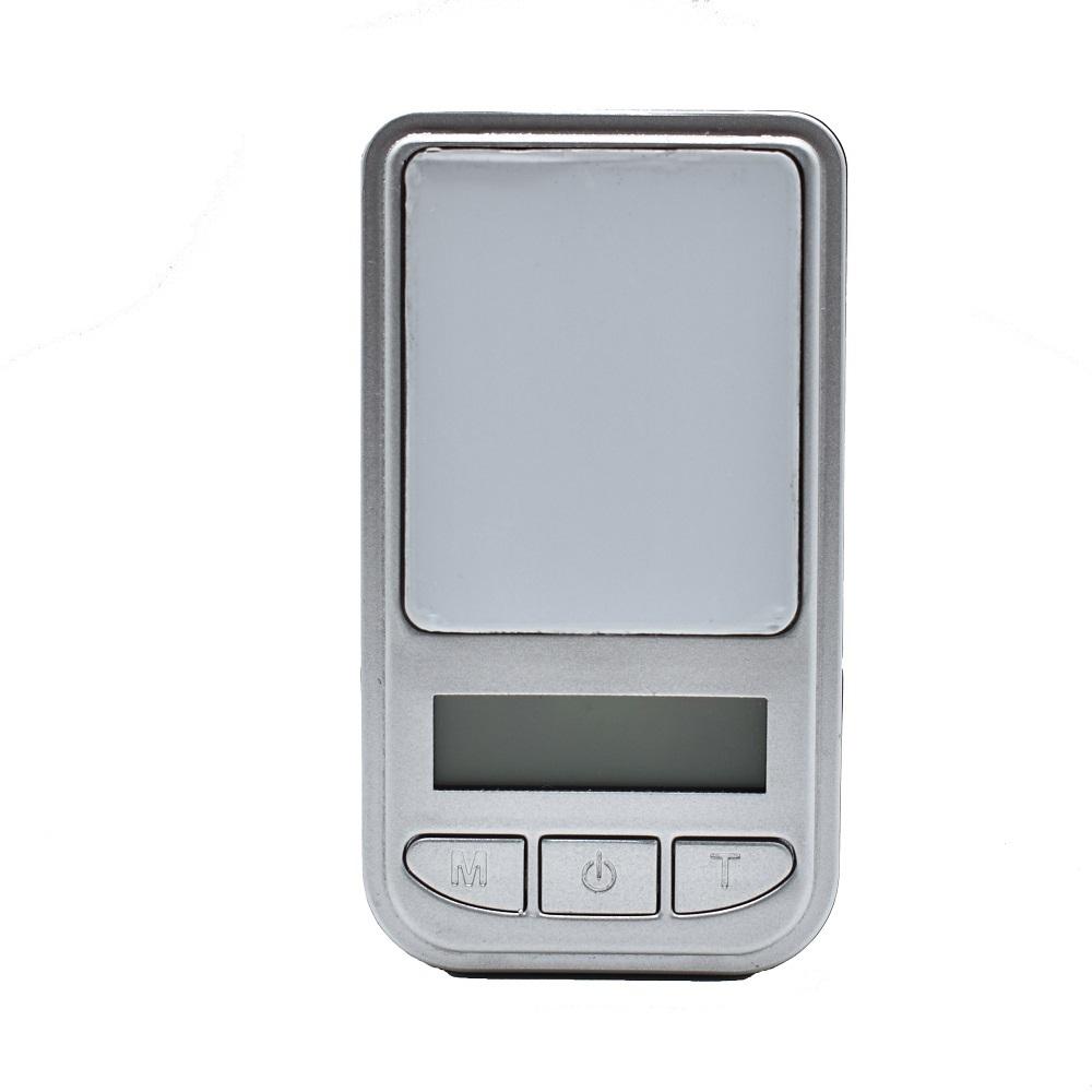 خرید ترازو دیجیتال مدل cmp-kha454