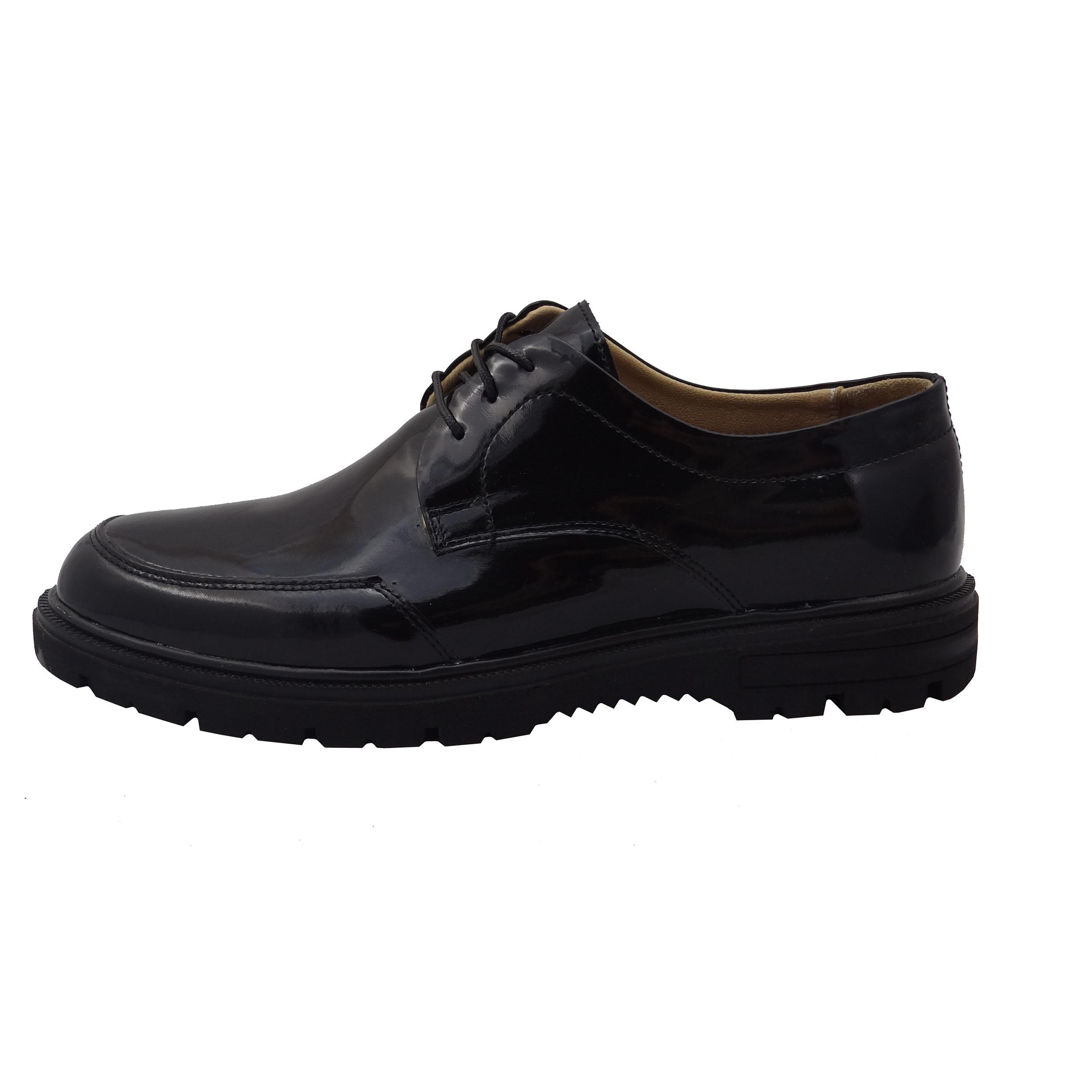 کفش مردانه کد A44