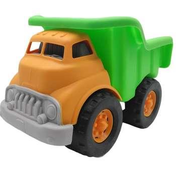 ماشین بازی  نیکو تویز  طرح کامیون کد KTM-74
