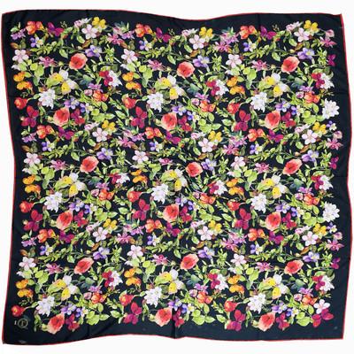 Photo of روسری زنانه تی پود کد 1