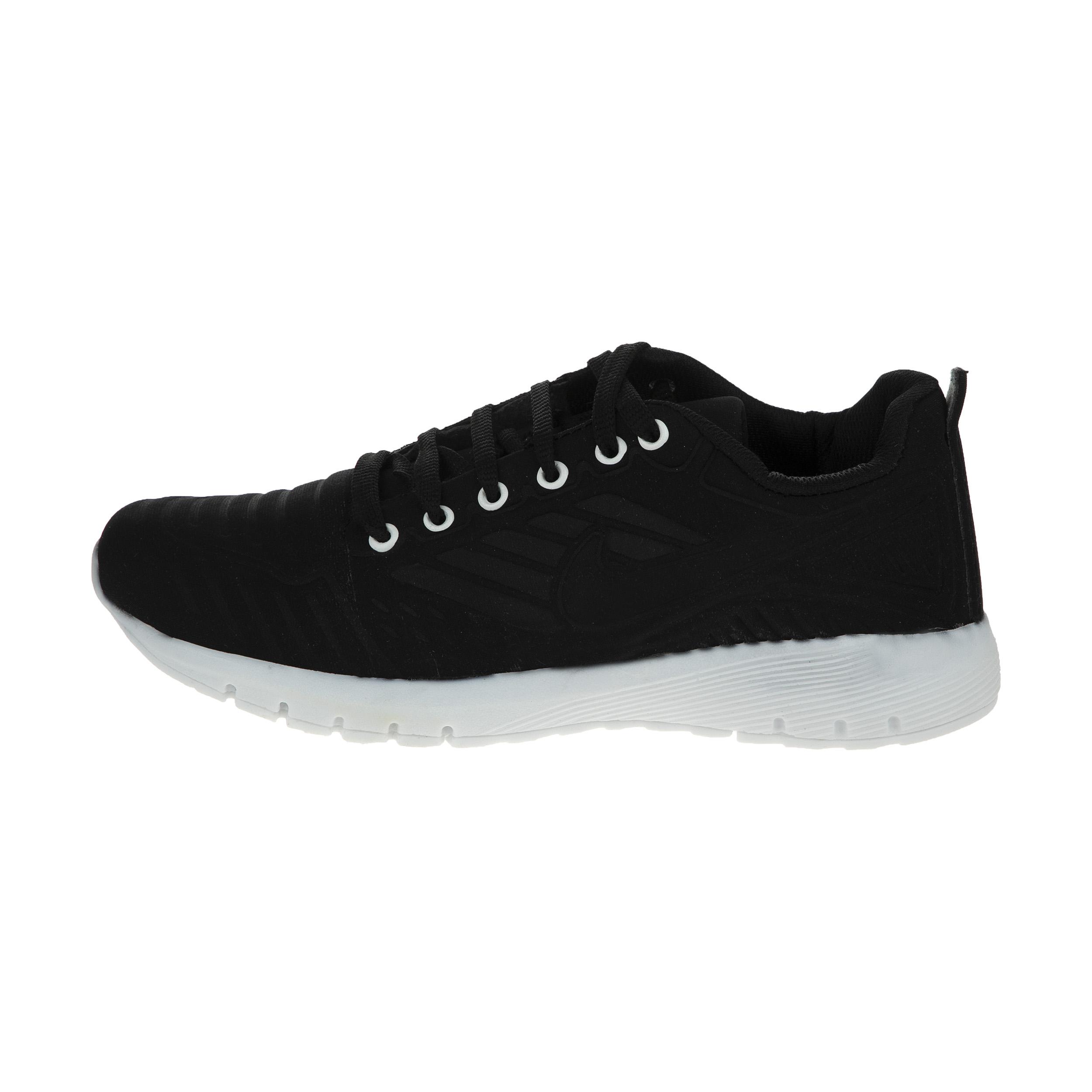 کفش مخصوص پیاده روی مردانه کد 353000502