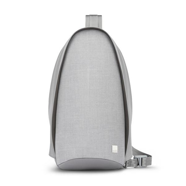 کوله پشتی موشی مدل Tego مناسب برای تبلت 10.5 اینچ