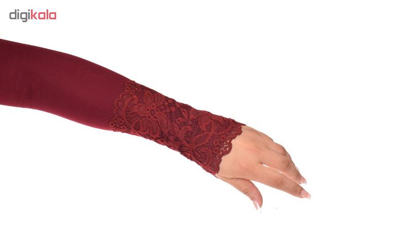 ساق دست زنانه مدل TR Z