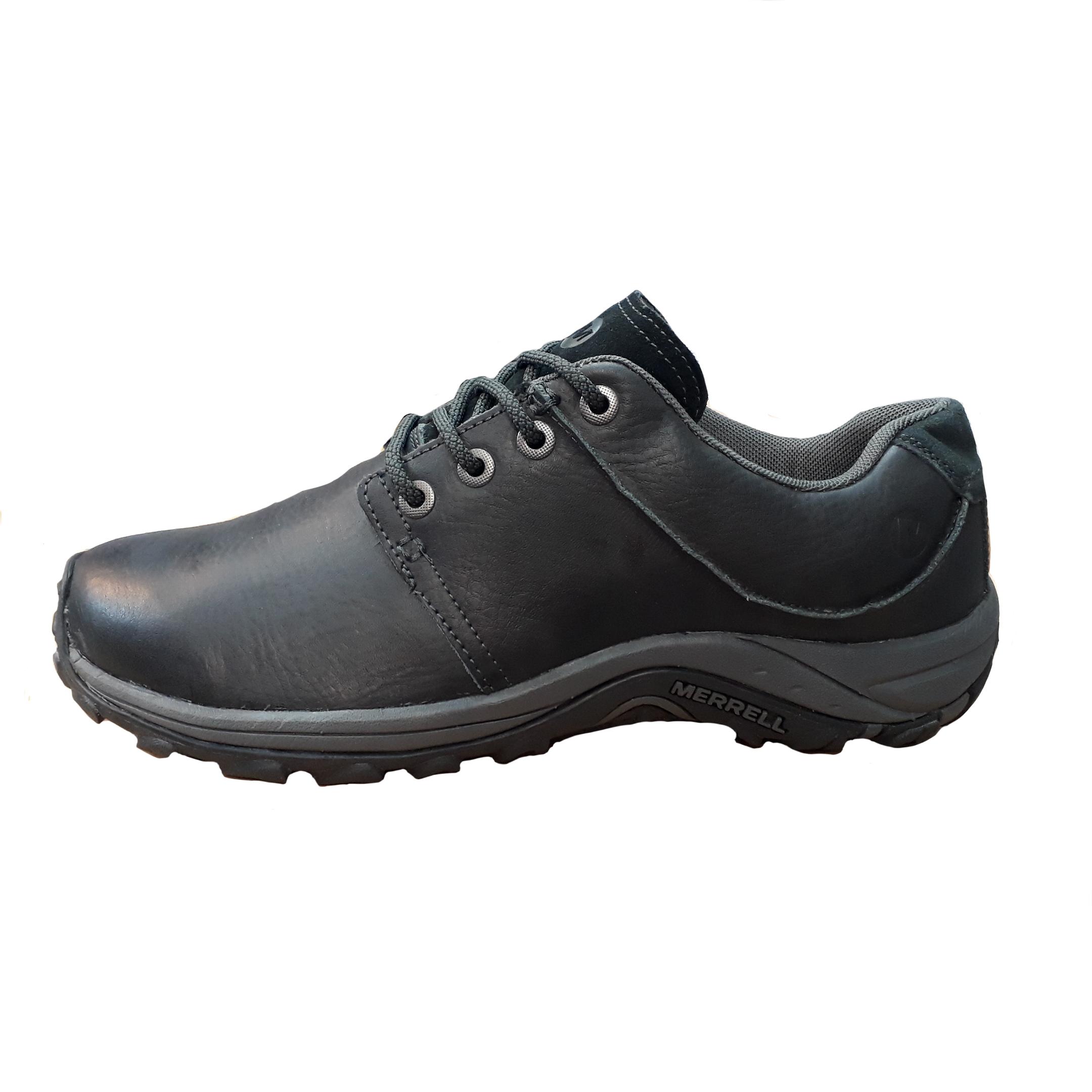 قیمت کفش مخصوص کوهنوردی مردانه مرل مدل Jk 1