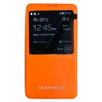 کیف کلاسوری مدل EFC36 مناسب برای گوشی موبایل سامسونگ Galaxy Note 3