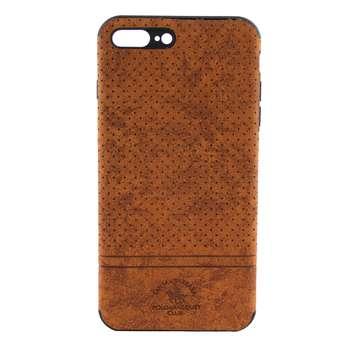 کاور مدل PL7 مناسب برای گوشی موبایل اپل iphone 7 Plus/8 Plus