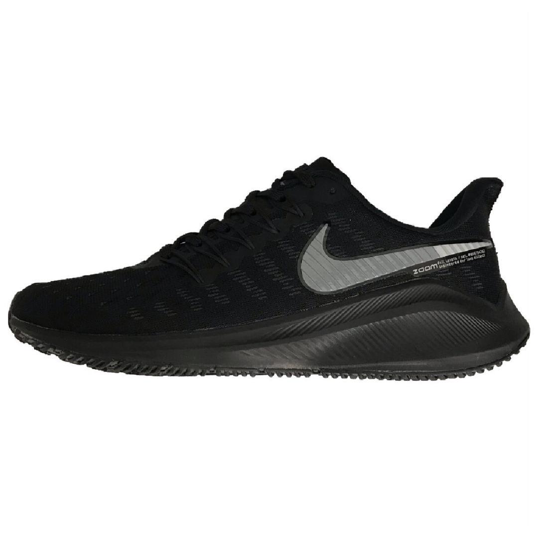 کفش مخصوص دویدن مردانه مدل vomero 14 کد ۰۹۲