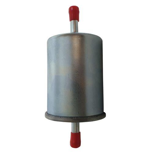 فیلتر بنزین خودرو کد 145 مناسب برای پژو 206
