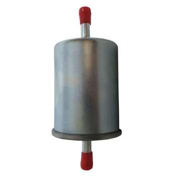 فیلتر سوخت خودرو کد 2009 مناسب برای لیفان 520
