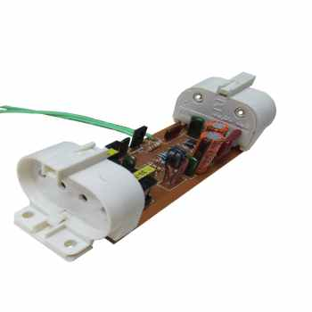 ترانس الکترونیک اسرا مدل TN  2G11