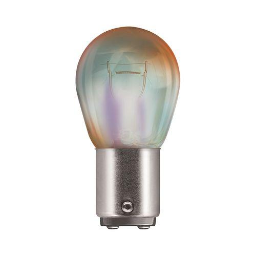 لامپ خودرو اسرام مدل Po21