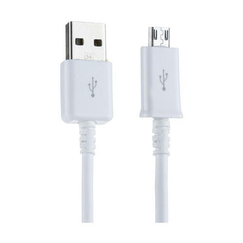 کابل تبدیل USB به microUSB مدل GH39-01587B طول 1 متر
