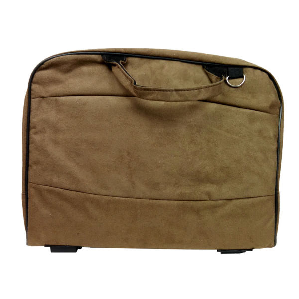 کیف لپ تاپ کد 591 مناسب برای لپ تاپ 15.6 اینچی
