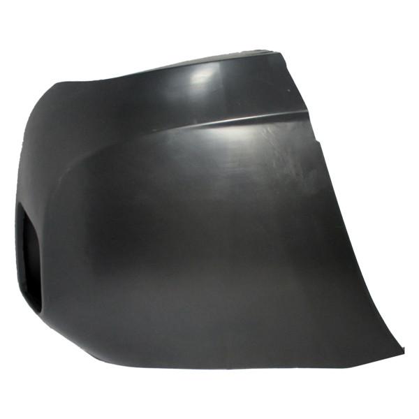 گوشه سپر عقب چپ مدل T11-2804311PF-DQ مناسب برای ام وی ام X33