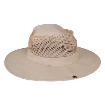 کلاه مدل K-10-58