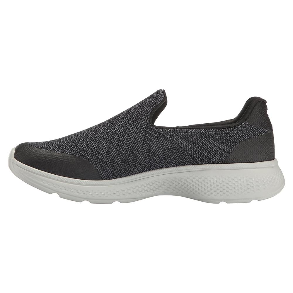 کفش مخصوص پیاده روی مردانه اسکچرز مدل  MIRACLE 54155CHAR