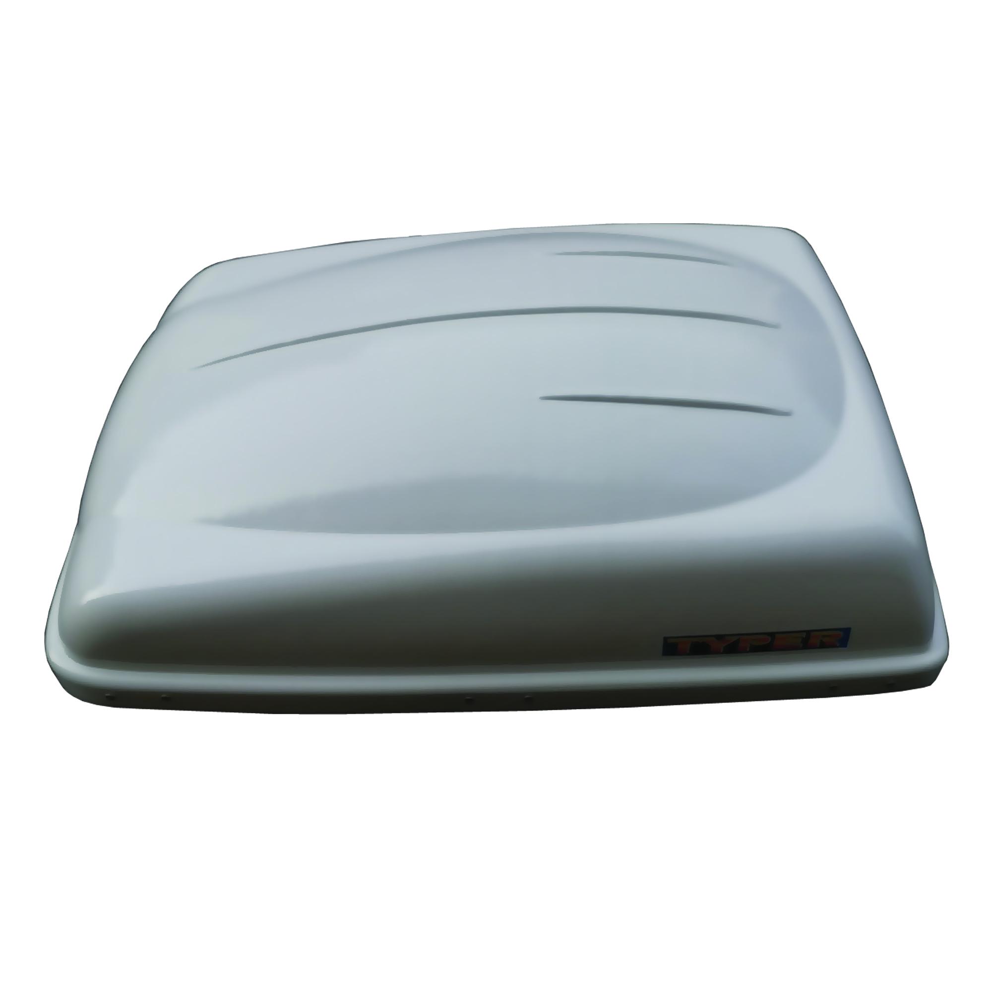صندوق باربند خودرو تایپر مدل 425 LS