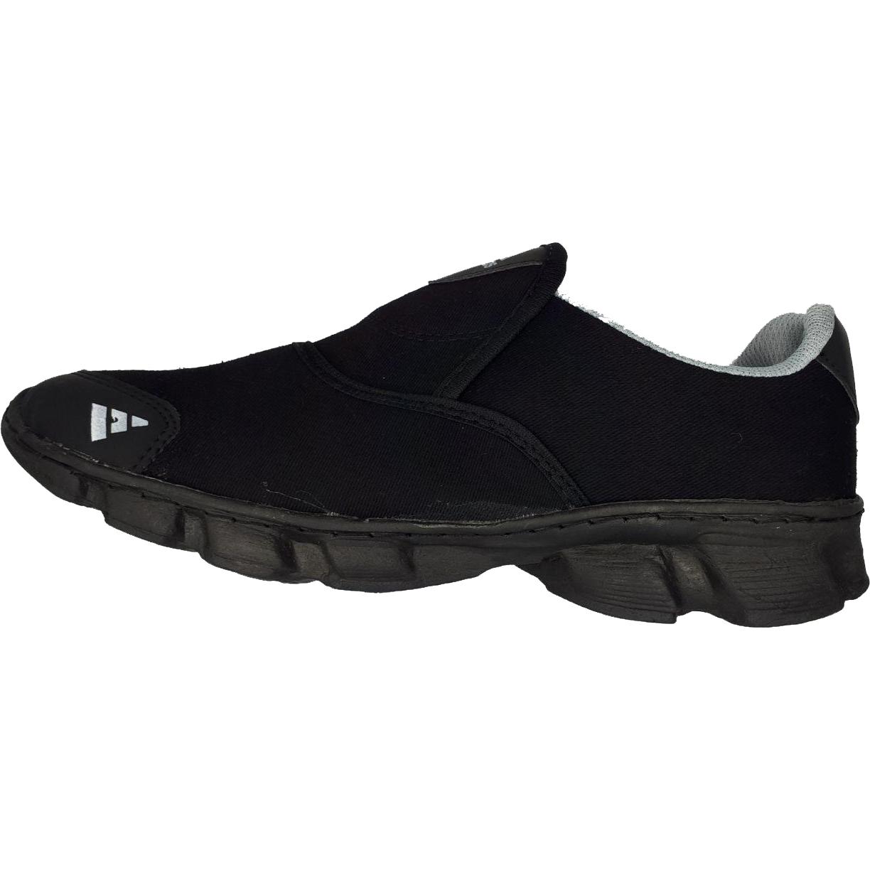 کفش مخصوص پیاده روی مردانه مدل R101