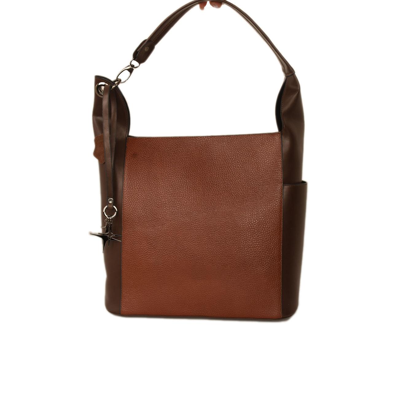 کیف دستی زنانه پارینه مدل PLV124-7-1539