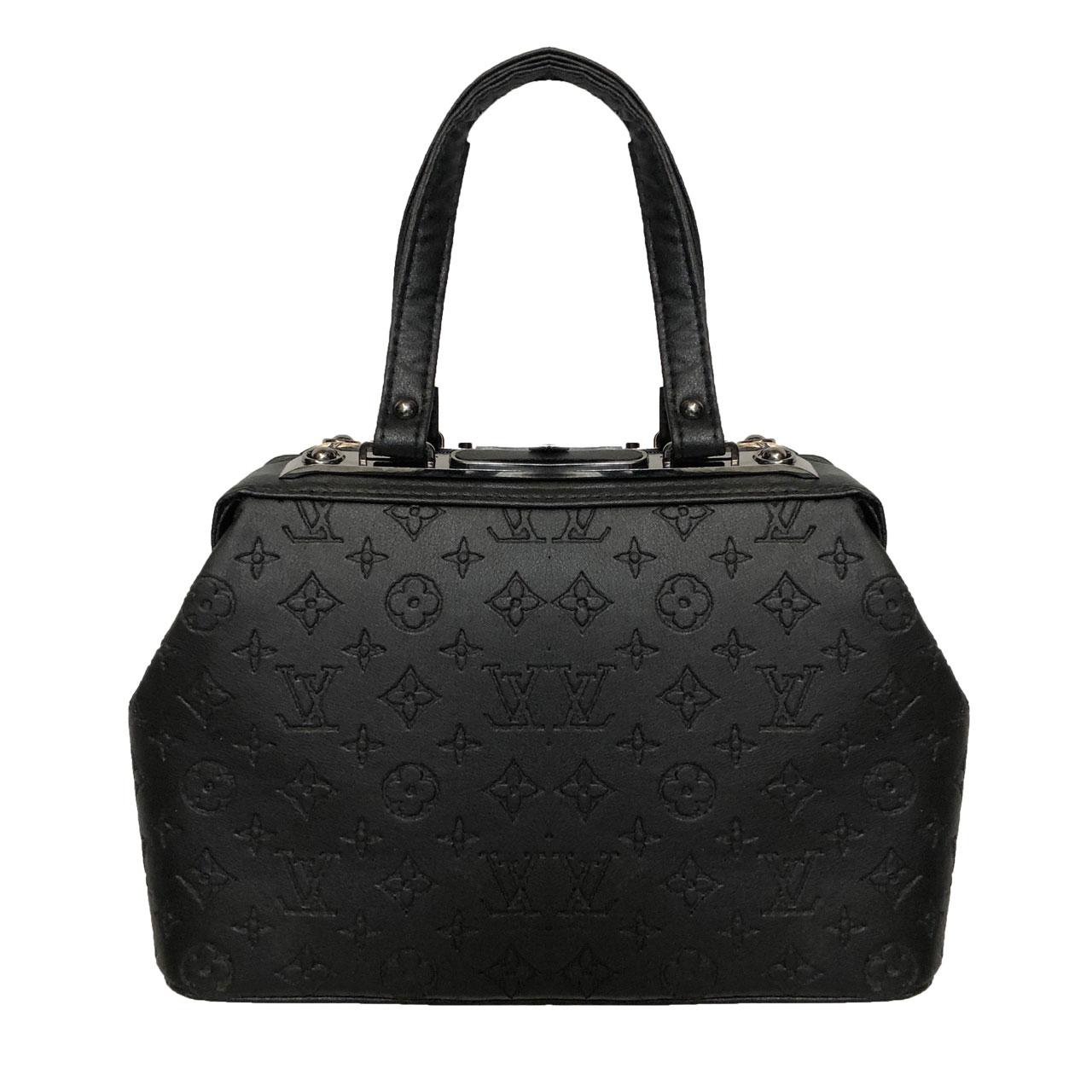 قیمت کیف دستی زنانه کد 1313 F