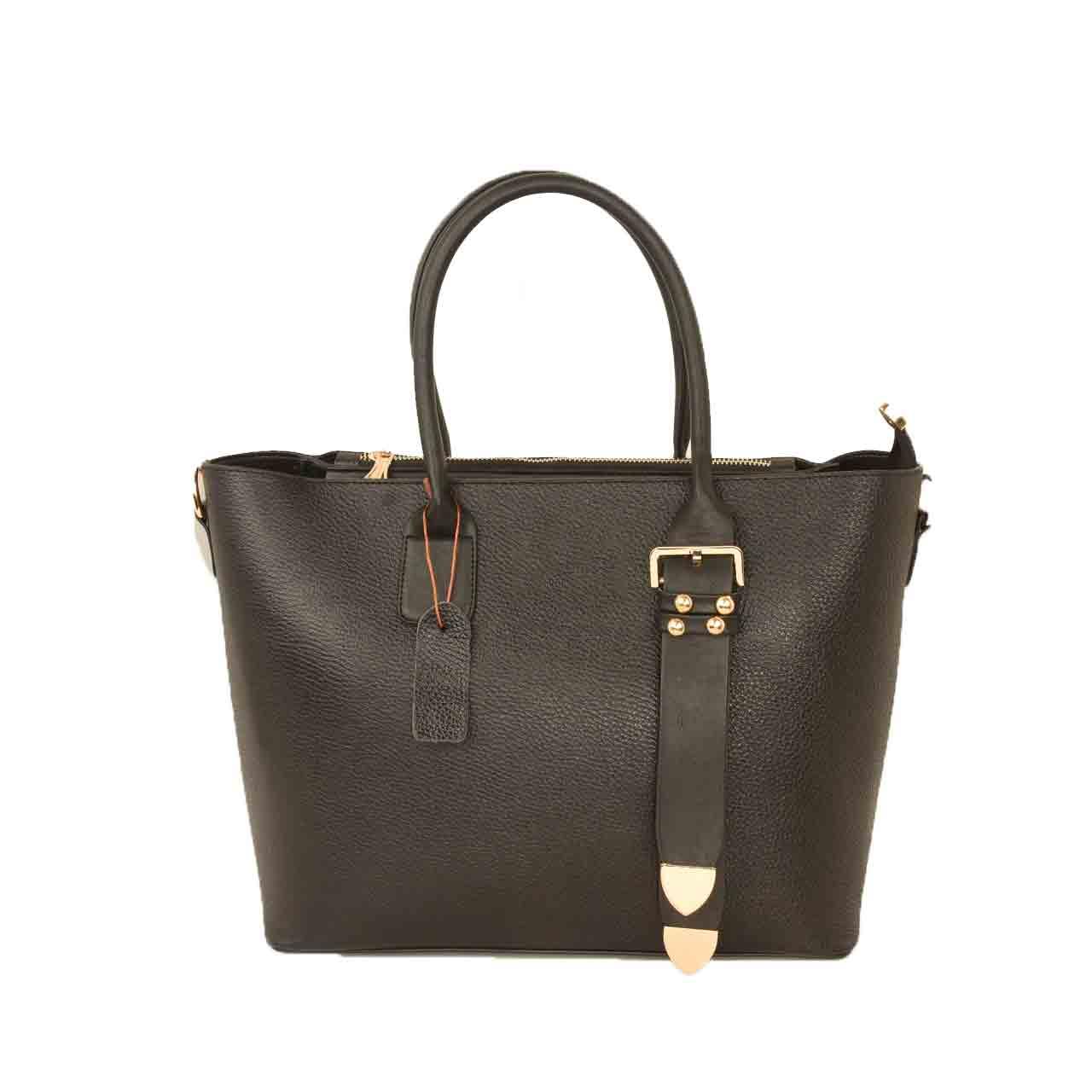 کیف دستی  زنانه پارینه مدل PlV131-1485