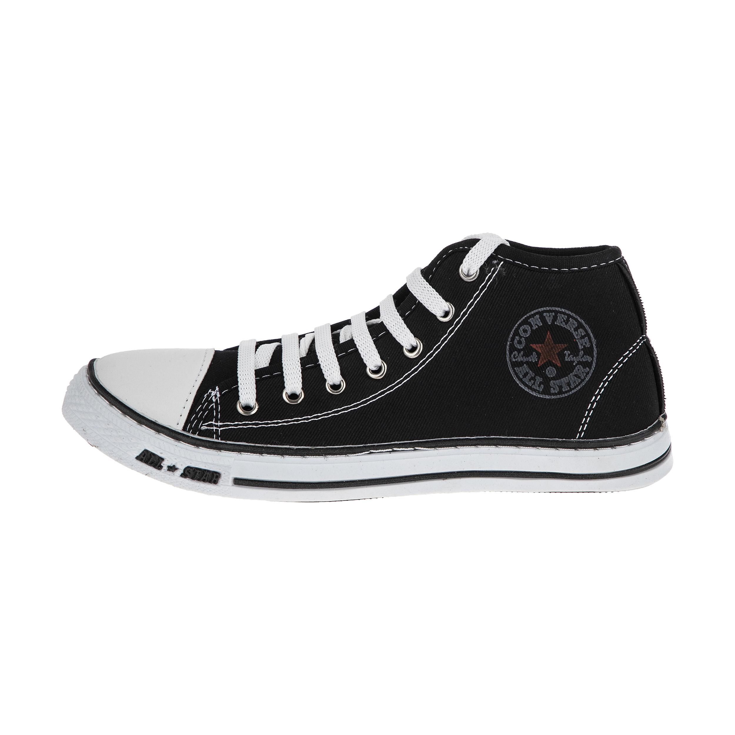 کفش راحتی زنانه مدل 03 STAR