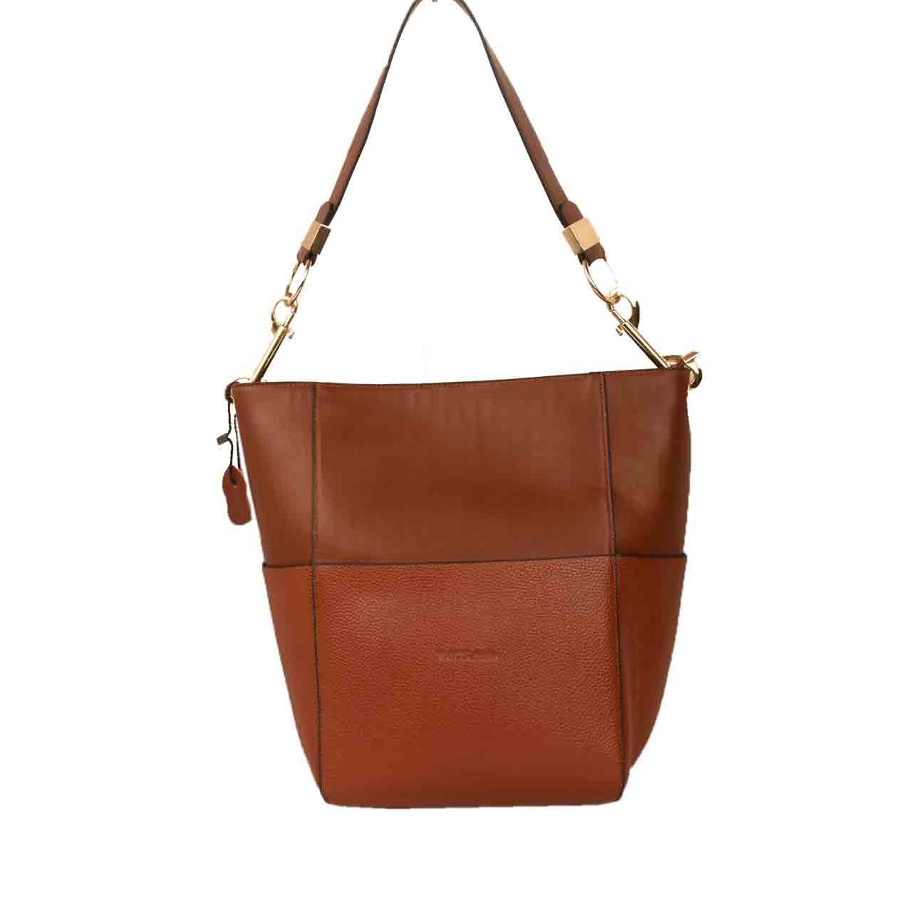 کیف دستی  زنانه پارینه مدل PlV130-1-1445