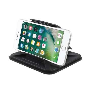پایه نگه دارنده گوشی موبایل هوکو مدل CA21
