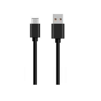 کابل تبدیل USB به USB-C  مدل S8 طول 1.2 متر