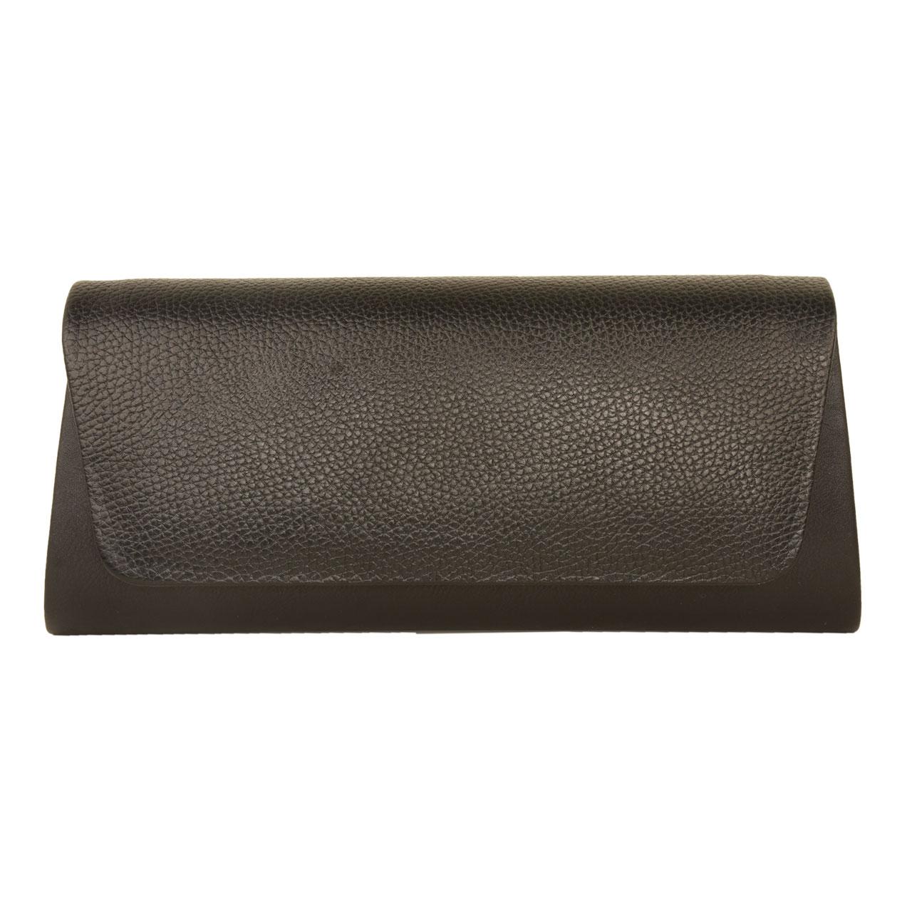 کیف دستی زنانه پارینه مدل PlV127-1543