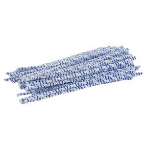 پیپ پاک کن مدل بیگ بن کد 9-6 بسته 50 عددی