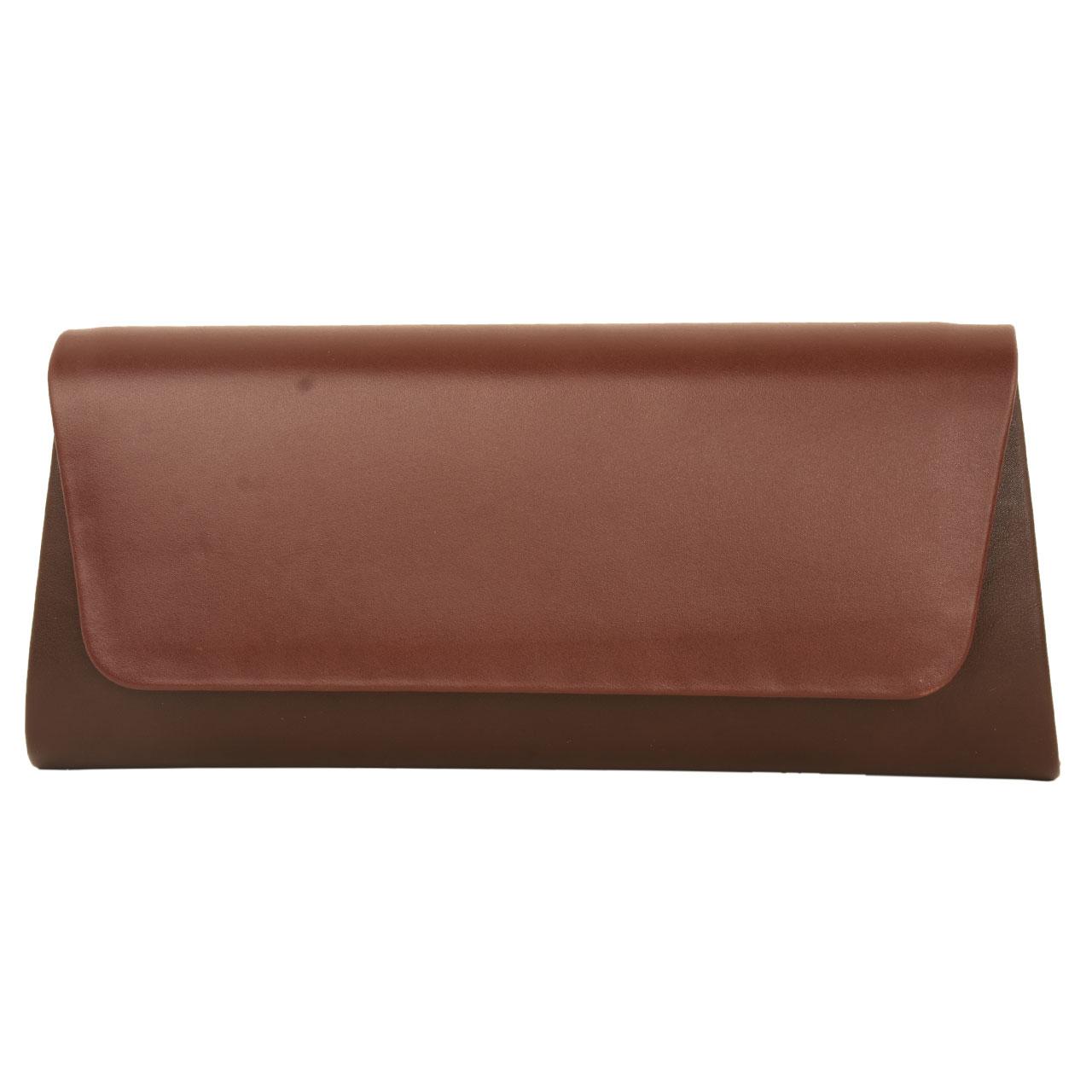 کیف دستی زنانه پارینه مدل PlV127-12-1543