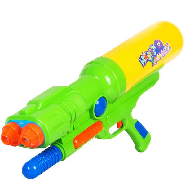 تفنگ آب پاش کد 2700