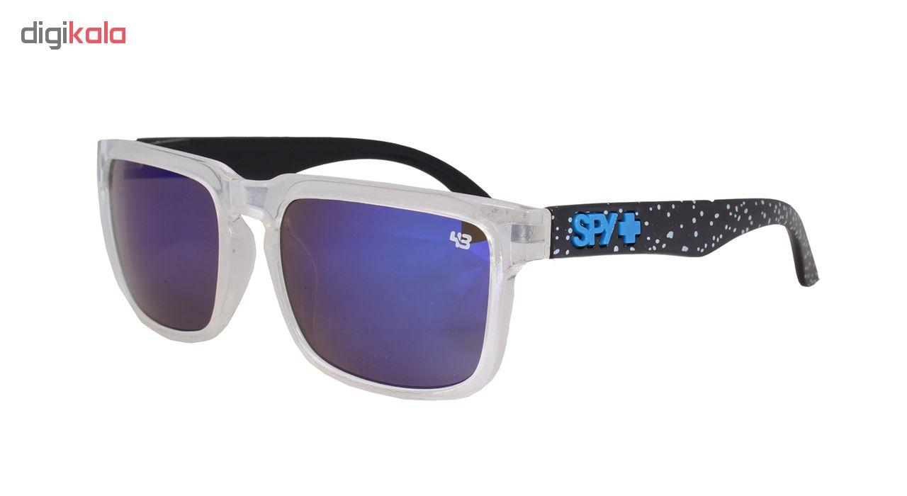 عینک آفتابی کد 3005