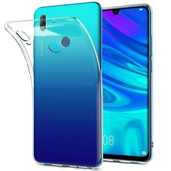 کاور بوگی مدل TP-A1 مناسب برای گوشی موبایل هوآوی Y6 Prime 2019