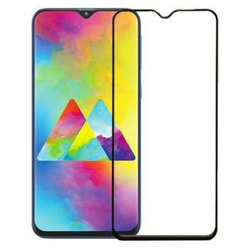 محافظ صفحه نمایش مدل F002 مناسب برای گوشی موبایل سامسونگ Galaxy M30